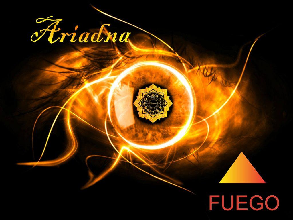 FUEGO –ENERGIA, INTUICIÓN, VITALIDAD, CONFIANZA  [ARIES, LEO, SAGITARIO]