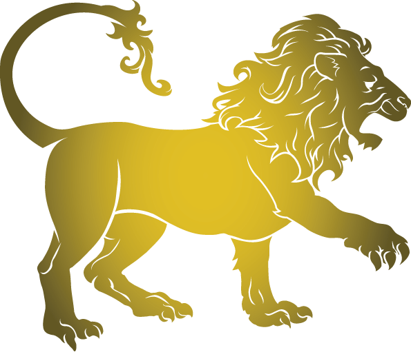 El signo de leo